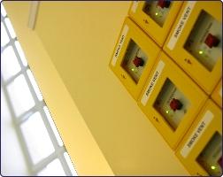 AOV Controls